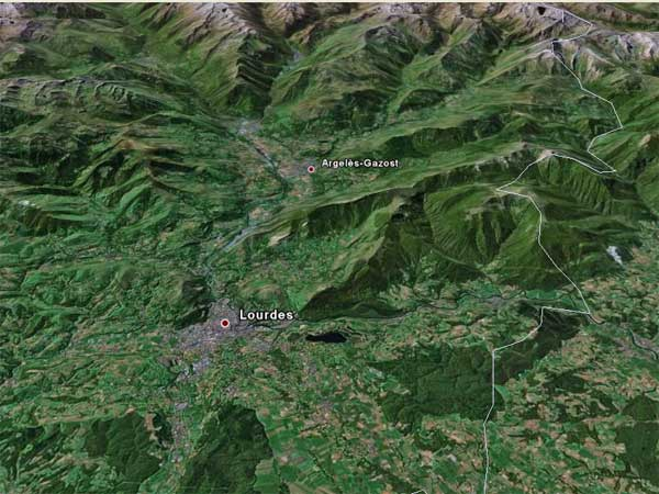 lourdes-vue-satellite